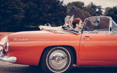 Muzyka do auta