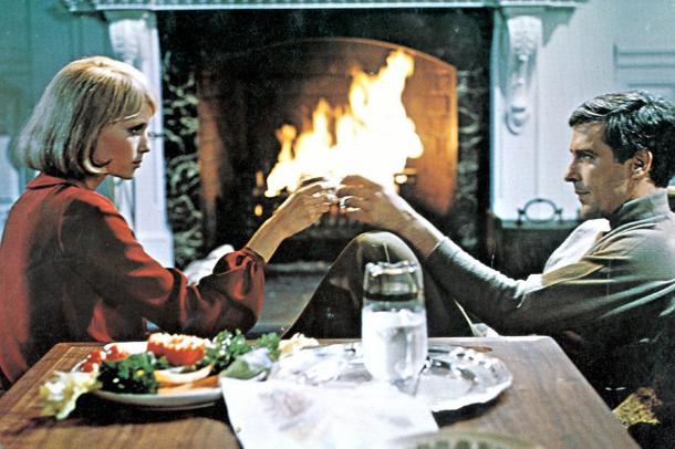 Filmy doskonałe, czyli do czego warto wrócić jesienią