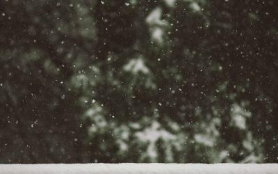 Świąteczna muzyka – Zbuduj sobie nastrój inaczej