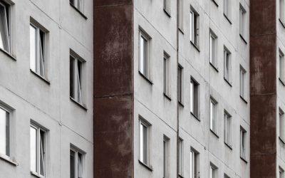 Polska pełna mleka, czy łyżka dziegciu w beczce miodu? Co działo się w 2018 roku?
