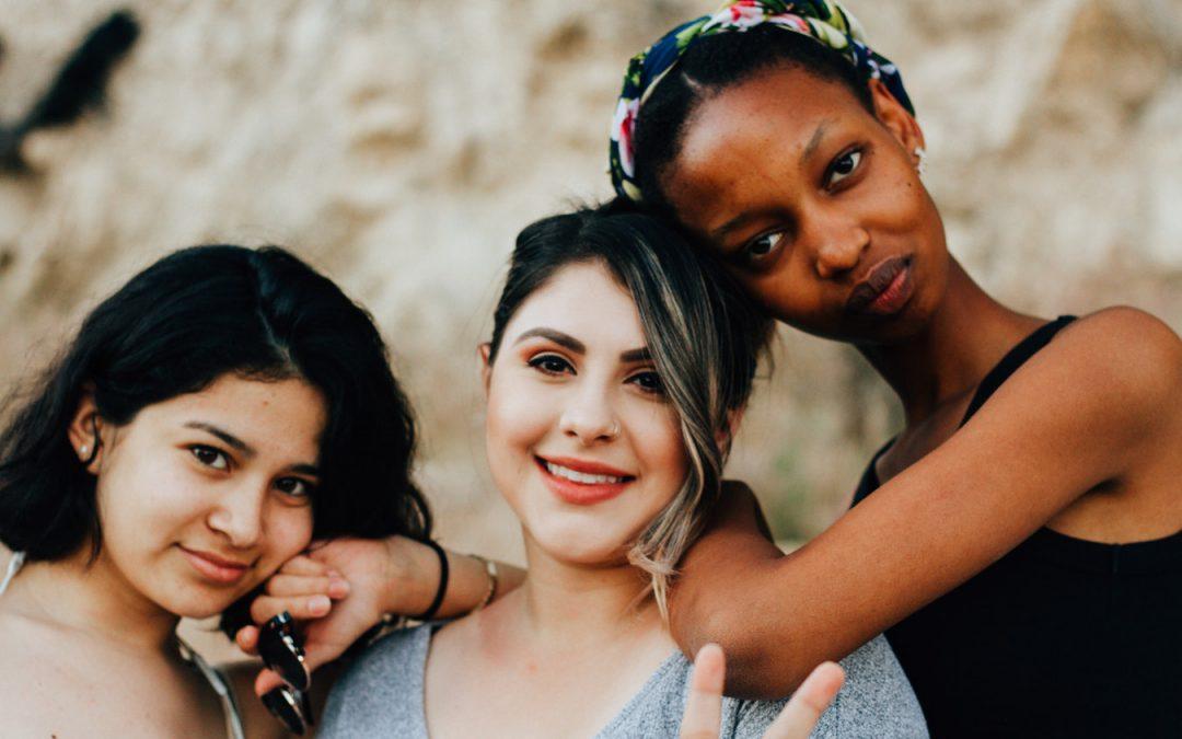 Dlaczego feminizm jest słuszny i o co tyle krzyku