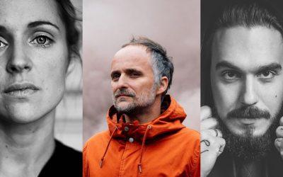 Muzyczne premiery 2020 – Na co warto czekać i kogo słuchać